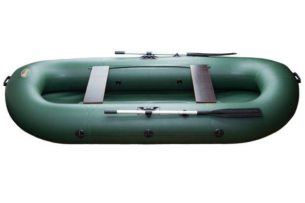 лодки инзер в краснодаре купить
